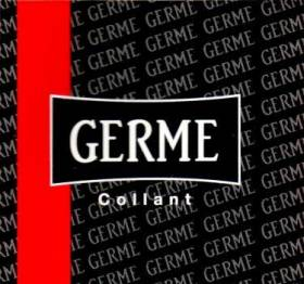 Germe can can nylon