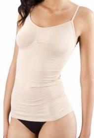 234010450 Elgi Camiseta Reductora bretel fino